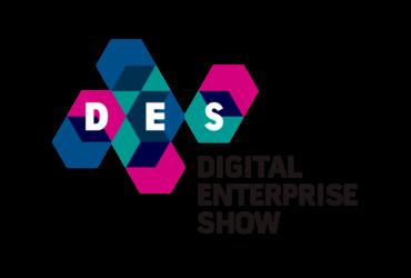 DES 2021 Digital Enterprise Show