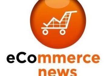 Descarga ecommerce news 2021