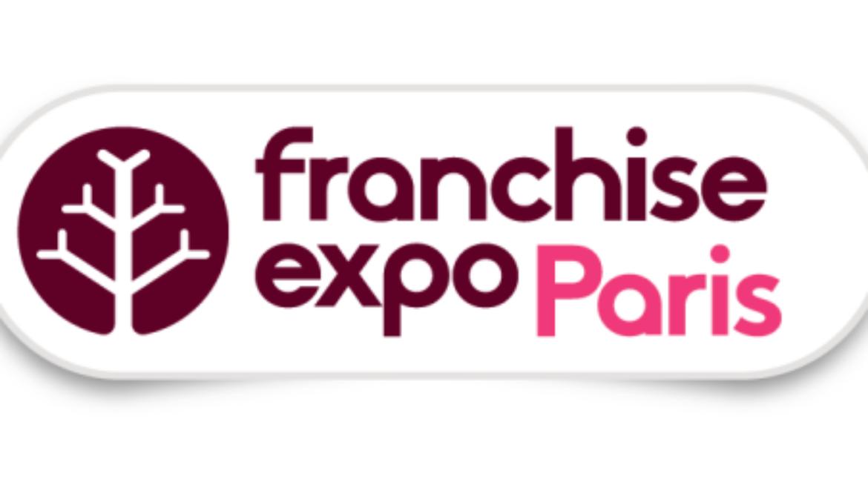 Expo Franchise Paris