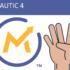 Mautic 4 ya esta disponible