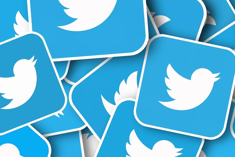 Reglas de Automatizacion de twitts con Mautic